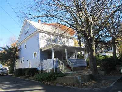 Single Family Home For Sale: 6 Sandy Hollow Ln