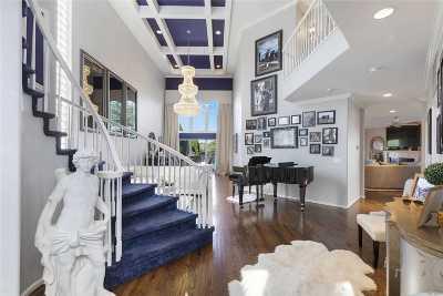 Plainview Condo/Townhouse For Sale: 85 Sagamore Dr