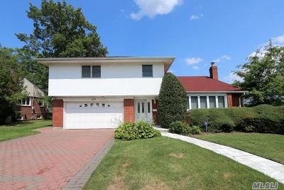 Roslyn NY Single Family Home For Sale: $1,088,000