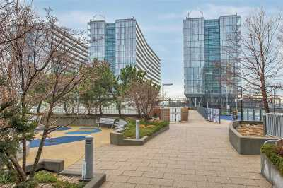 Flushing Condo/Townhouse For Sale: 131-05 40th Rd #16N