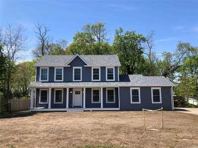 Mattituck Single Family Home For Sale