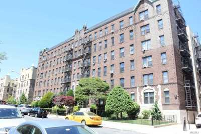 Kew Gardens Rental For Rent: 119-37 Metropolitan Ave #6R