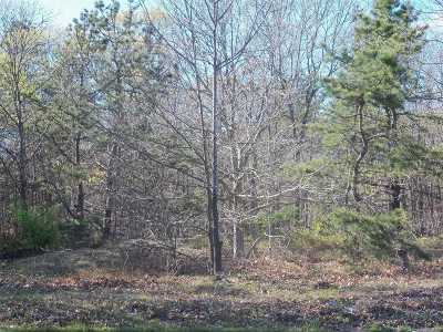Centereach Residential Lots & Land For Sale: Mark Tree Rd