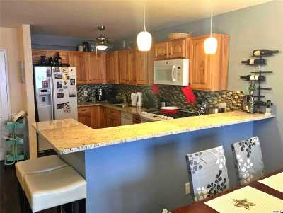 Long Beach NY Co-op For Sale: $329,000