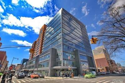 Queens County Commercial For Sale: 38-08 Union St