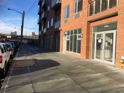 Flushing Condo/Townhouse For Sale: 13621 Latimer Pl #4D