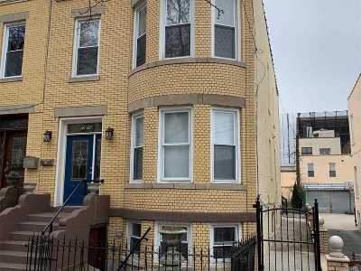 Ridgewood Multi Family Home For Sale: 62-76 60th Pl