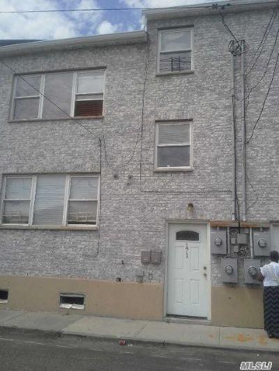 Far Rockaway Multi Family Home For Sale