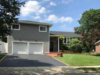 Single Family Home For Sale: 10 Schuyler Dr