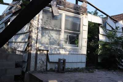 Brooklyn Residential Lots & Land For Sale: 2213 E 14th St