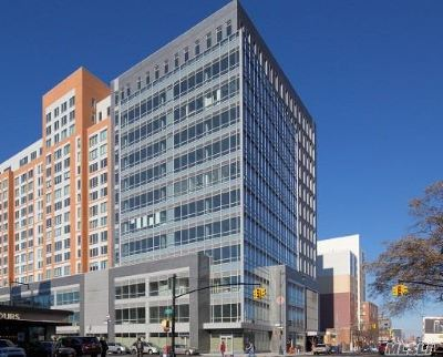 Flushing Condo/Townhouse For Sale: 138-35 39 Ave #9 B