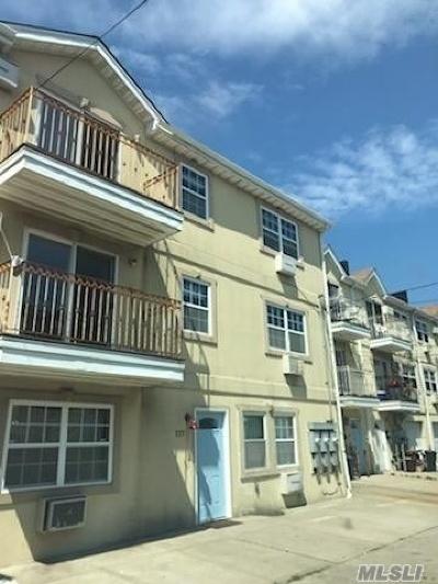Rockaway Park Multi Family Home For Sale: 227 Beach 100 St
