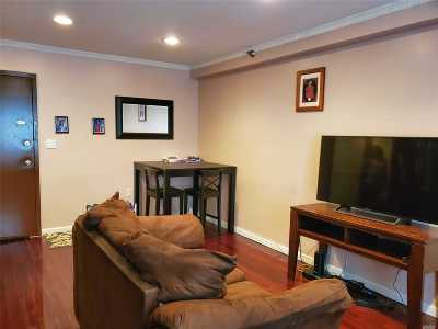 Brooklyn Condo/Townhouse For Sale: 337 Lenox Rd #2A