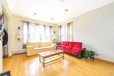 Hewlett NY Single Family Home For Sale: $559,000