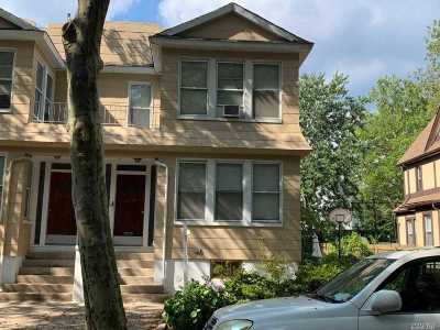 Briarwood NY Multi Family Home For Sale: $988,000