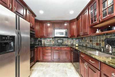 Searingtown Single Family Home For Sale: 42 Dogwood Rd