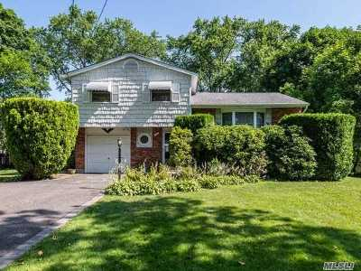 E. Northport Single Family Home For Sale: 19 Findley Dr