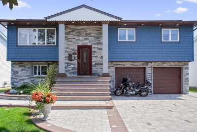 Oceanside Single Family Home For Sale: 3499 Lawrence Ave