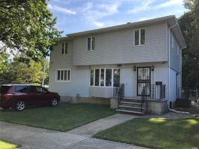 Whitestone Single Family Home For Sale: 14-54 140 St