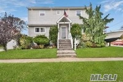 Suffolk County Single Family Home For Sale: 112 E Granada Ave