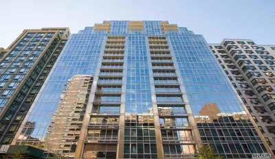 Out Of Area Town NY Condo/Townhouse For Sale: $699,000