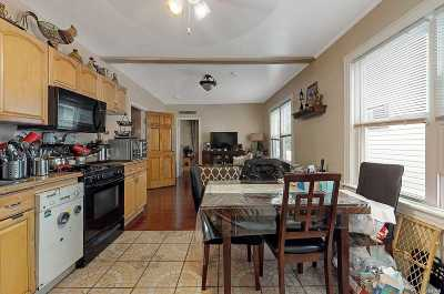 Queens County Multi Family Home For Sale: 150-13 119th Ave