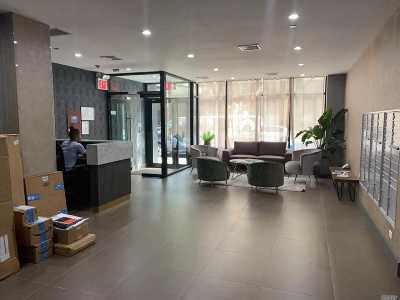 Long Island City Rental For Rent: 27-05 41 Ave #5F