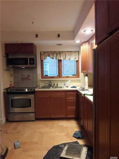Long Island City Rental For Rent: 2804 33rd St