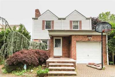 Little Neck Single Family Home For Sale: 249-23 51st Ave