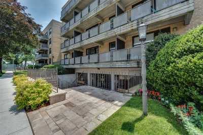 Mineola Condo/Townhouse For Sale