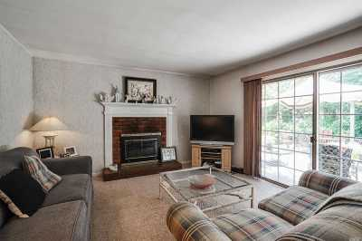 West Islip Single Family Home For Sale: 1968 Jackson Ave