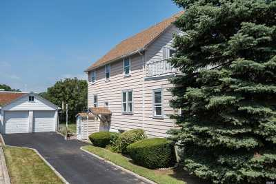 N. Bellmore Single Family Home For Sale: 744 Virginia Ave