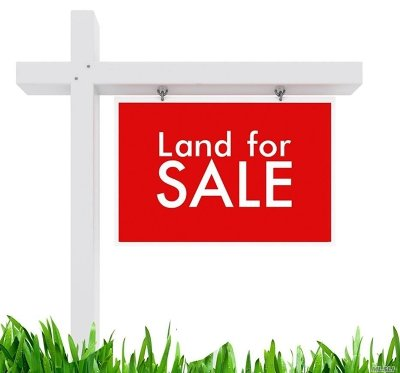Smithtown Residential Lots & Land For Sale: Blydenburgh Ave