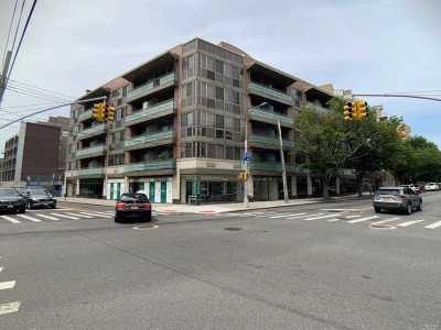 Flushing Condo/Townhouse For Sale: 31-32 Union St #2F