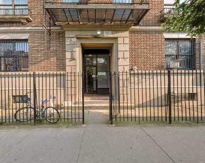 Brooklyn Condo/Townhouse For Sale: 1208 Pacific St #1H
