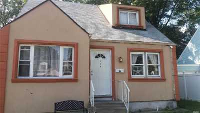 Roosevelt Multi Family Home For Sale