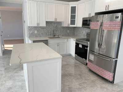 Levittown Single Family Home For Sale: 16 Blacksmith