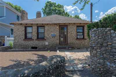 Melville Single Family Home For Sale