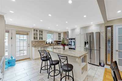 Kew Garden Hills Single Family Home For Sale: 144-30 68th Ave