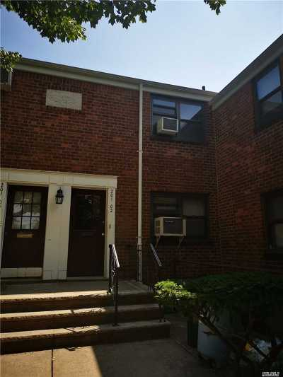 Whitestone Co-op For Sale: 201-02 19th Ave