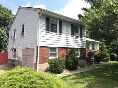 E. Northport Single Family Home For Sale: 9 Burr Rd