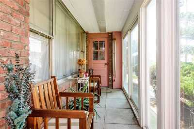 Freeport Single Family Home For Sale: 111 Front St