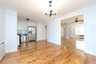 Queens Village Single Family Home For Sale: 9255 224th St