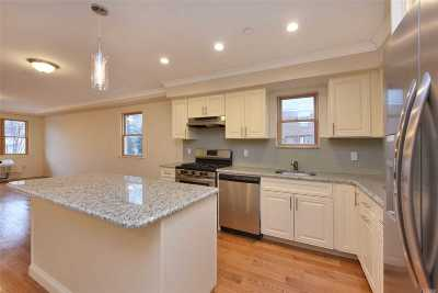 Maspeth Multi Family Home For Sale: 64-16 Perry Ave
