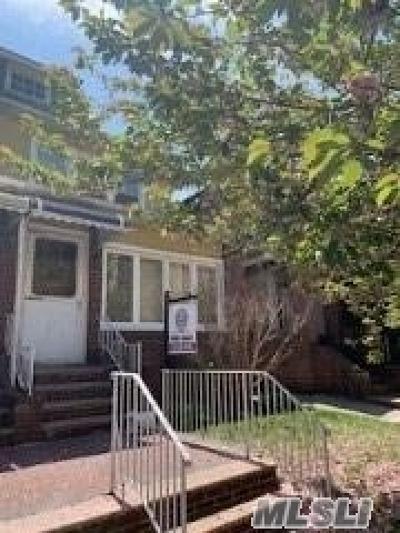 Brooklyn Single Family Home For Sale: 3118 Avenue I