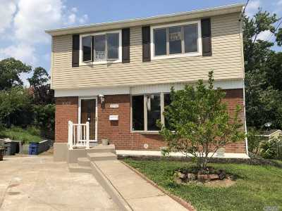 Bayside Single Family Home For Sale: 223-15 41st Ave
