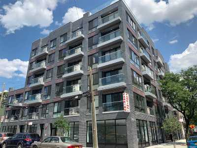 Long Island City Rental For Rent: 27-05 41 Ave