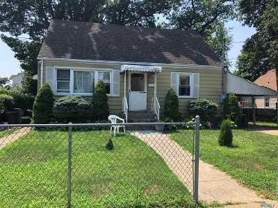 Roosevelt Single Family Home For Sale: 19 Enness St