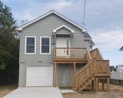 Freeport Single Family Home For Sale: 211 Westside Ave