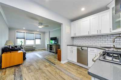 Long Beach NY Condo/Townhouse For Sale: $349,000